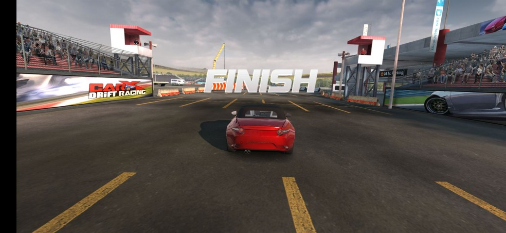 carx-drift-racing-download-for-android.jpg