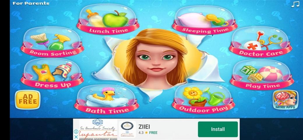 baby-twins-apk-download.jpg