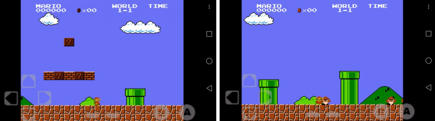 super-mario-bros-apk-download.jpg