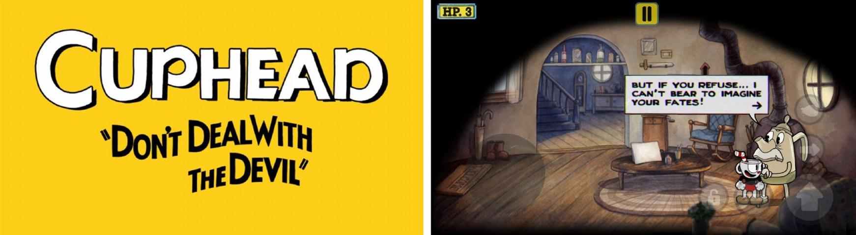 cuphead-apk.jpg
