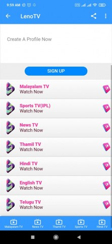 lenotv-apk-for-android.jpg
