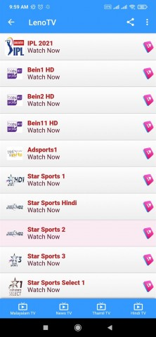 lenotv-download-for-android.jpg