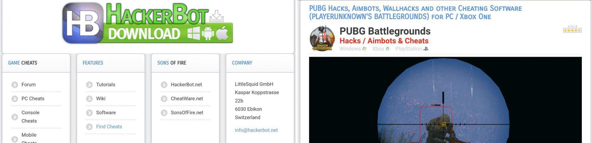 hackerbot-apk-install.jpg
