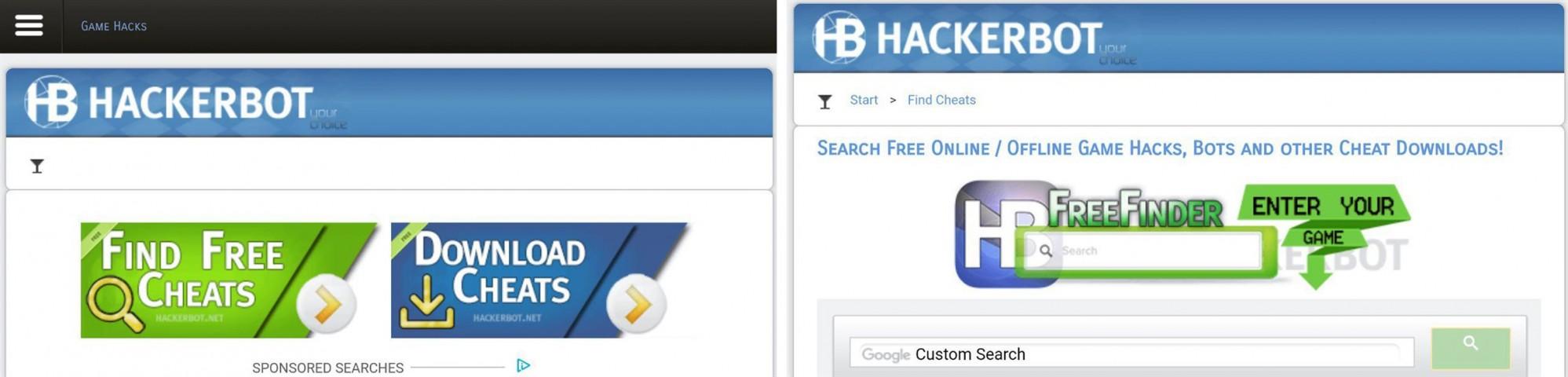 hackerbot-apk.jpg