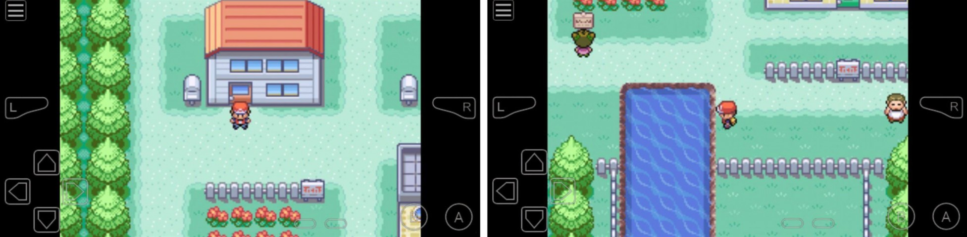 pokemon-fire-red-apk-download.jpg