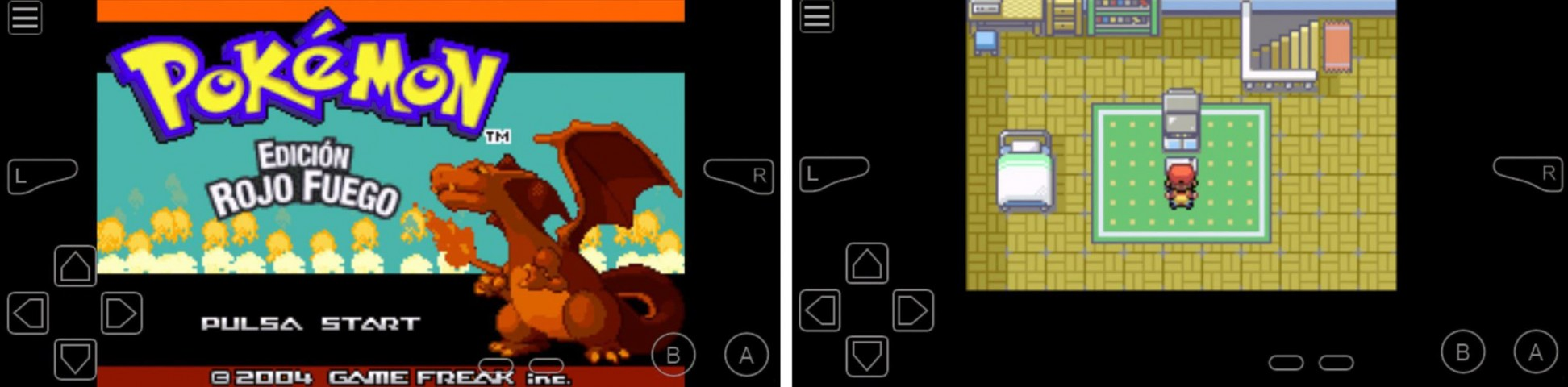 pokemon-fire-red-apk.jpg