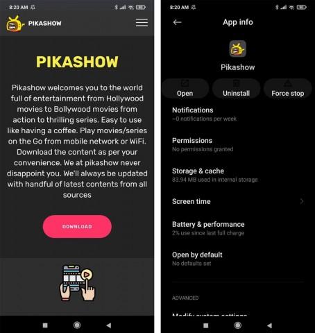 pikashow-apk-install.jpg