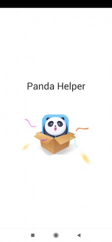 panda-helper-apk.jpg
