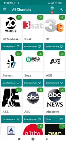 tv-tap-apk-download.jpg