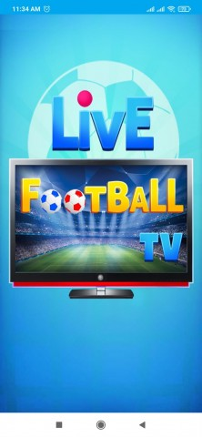 live-football-tv-apk.jpg