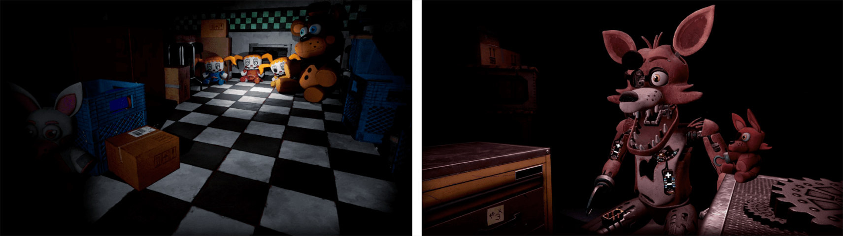 fnaf-help-wanted.png