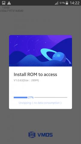 vmos-apk-install.png
