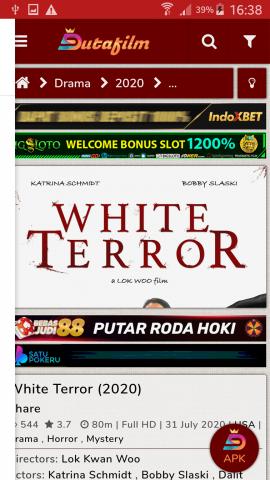 dutafilm-apk-download.png