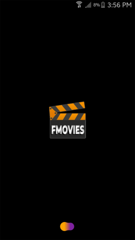 fmovies.png
