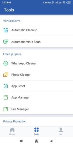 clean-master-apk-download.jpg