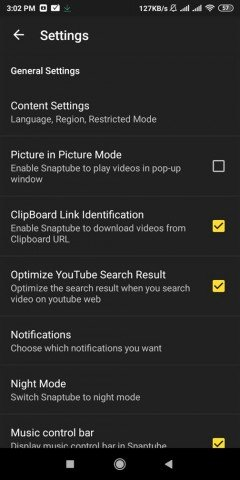 snaptube-mod-apk-download.jpg