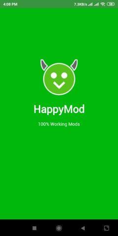 Happymod V2 5 7 Apk Unduh Untuk Android Appsgag
