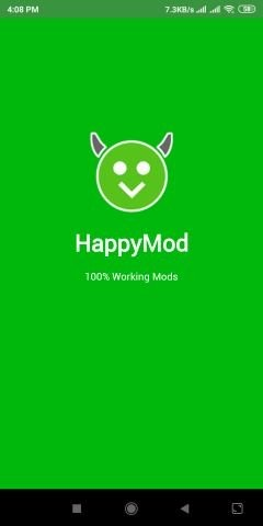 happymod.jpg