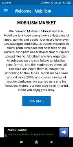 mobilism_app.jpeg