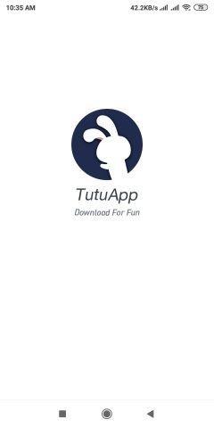 tutuapp-logo.jpg