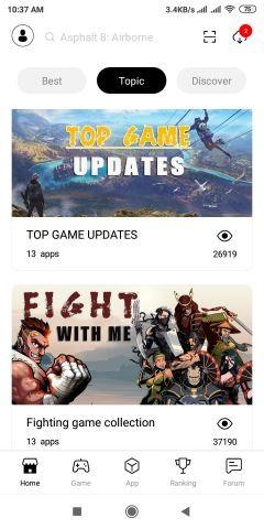 tutuapp-update.jpg