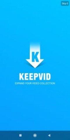 keepvid-app.jpeg