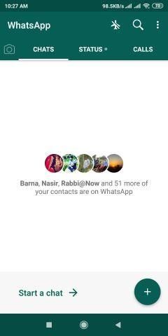 Fouad-WhatsApp.jpg