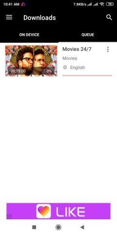mobdro-downloada.jpg