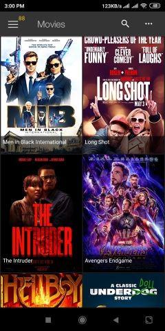 showbox-movies.jpg
