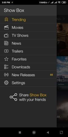 showbox-official.jpg