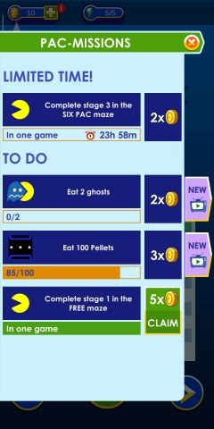 pac-man-app-mode.jpg