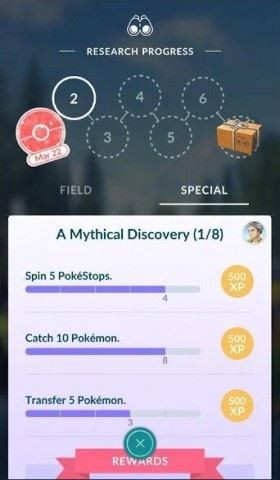 Pokemon-GO-apk-download.jpg
