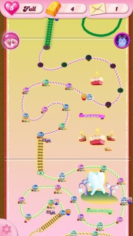 candy-crush-saga-levels.jpg