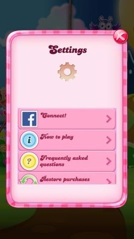 candy-crush-setting.jpg