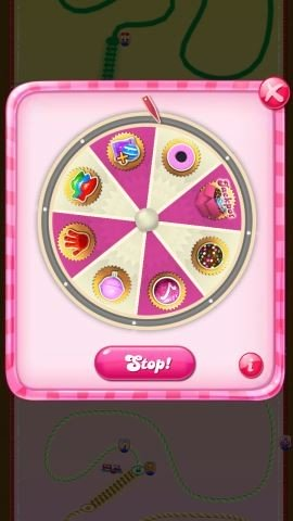 candy-crush-wheel.jpg
