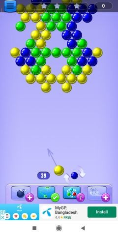 Bubble-Shooter-apk-download.jpg