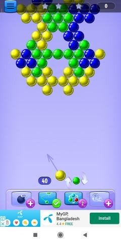Bubble-Shooter-apk.jpg