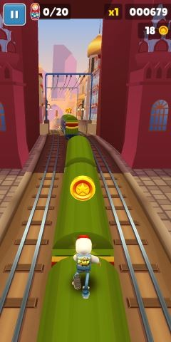 subway-surfers-app.jpg