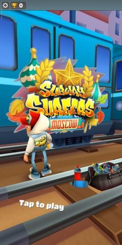 subway-surfers.jpg