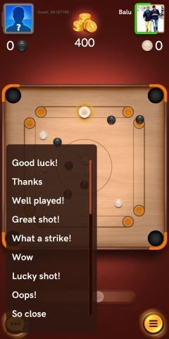 carrom-pool-apk-download.jpg