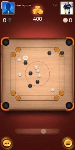 carrom-pool-apk.jpg