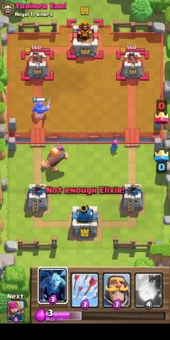 clash-royale-game.jpg