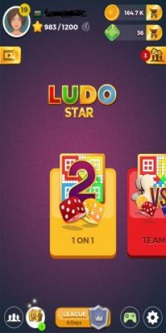 ludostar-apk-home.jpeg