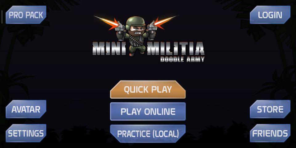 Mini-Militia.jpg