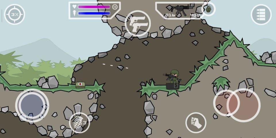 Mini-Militia-apk-mod.jpg