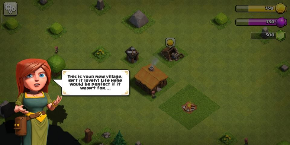 clash-of-clans-apk.jpg