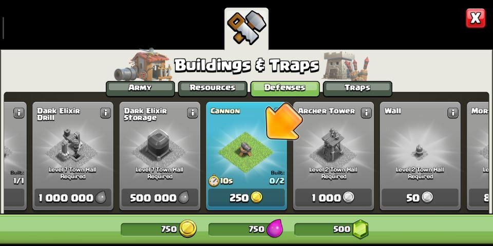 clash-of-clans-app.jpg