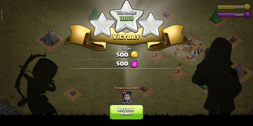 clash-of-clans-win.jpg