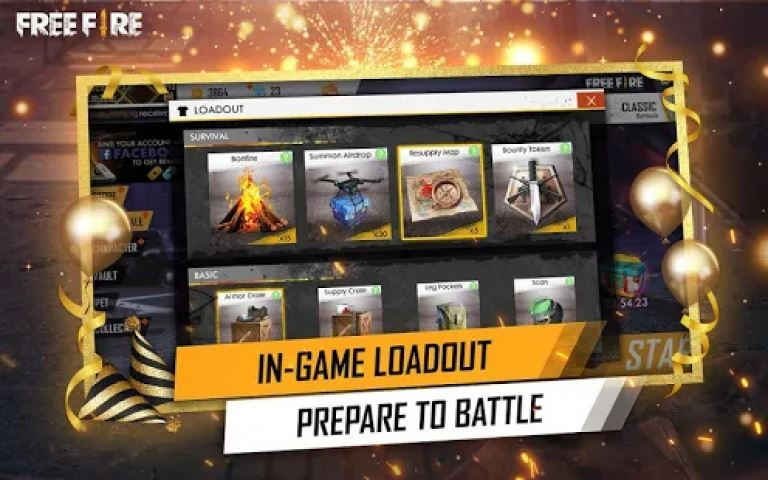 Garena-Free-Fire-apk-latest-version.jpg