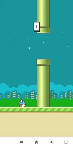 flappy-bird-apk.jpg